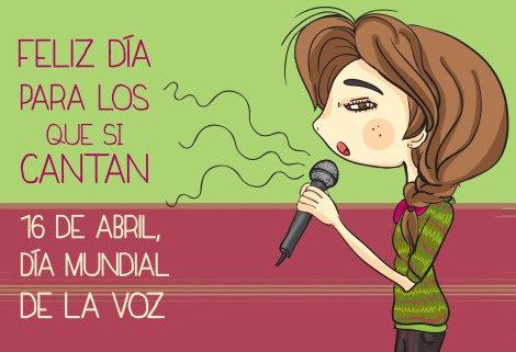 Todos Podemos Cantar's photo on barcelona