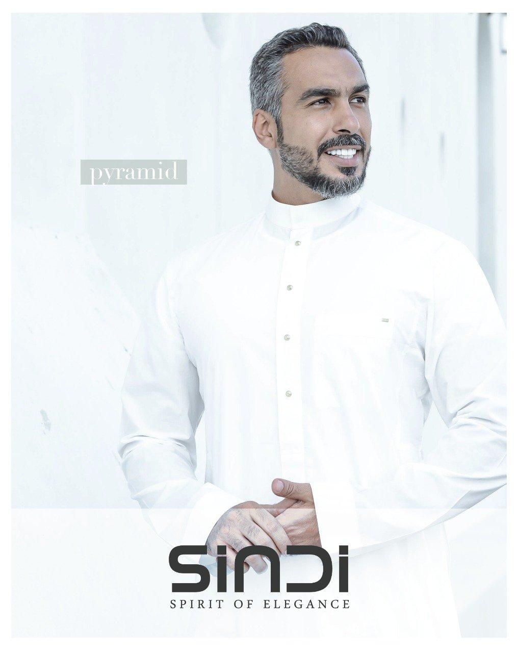 "SINDI Thobe on Twitter: ""مجموعة ثياب #رمضان و #العيد في ..."