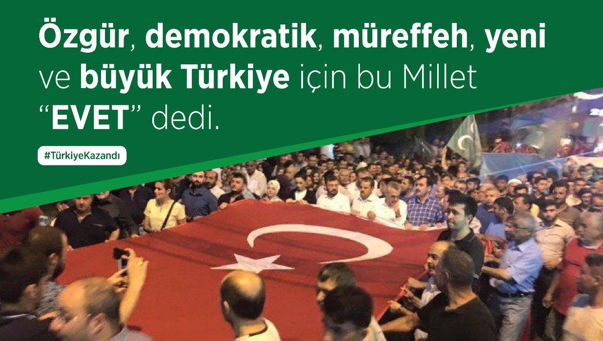 Mimar. Aynur OĞUZHAN's photo on #TürkiyeKazandı