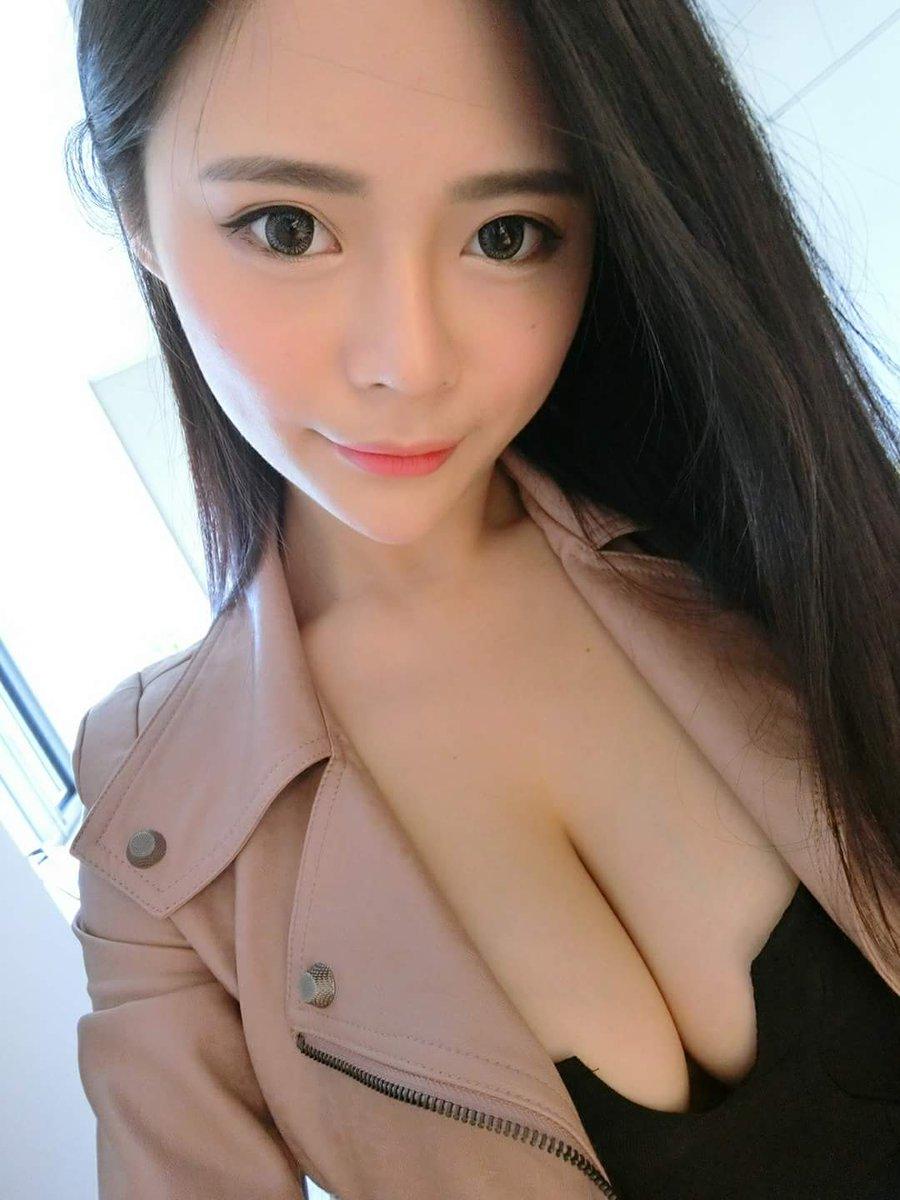 女優 作品 Av
