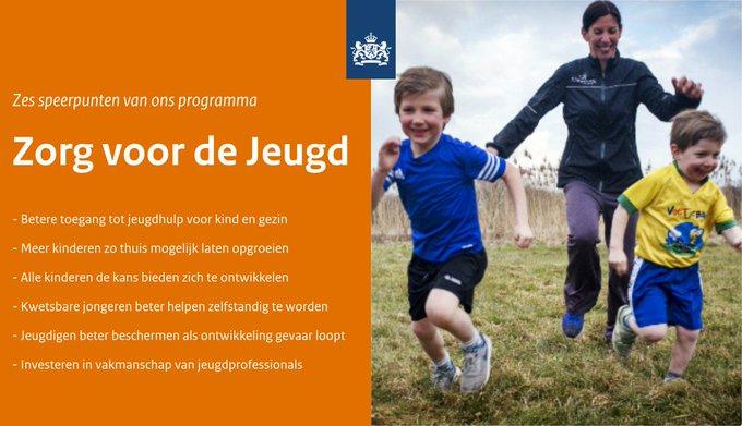 #programma Foto