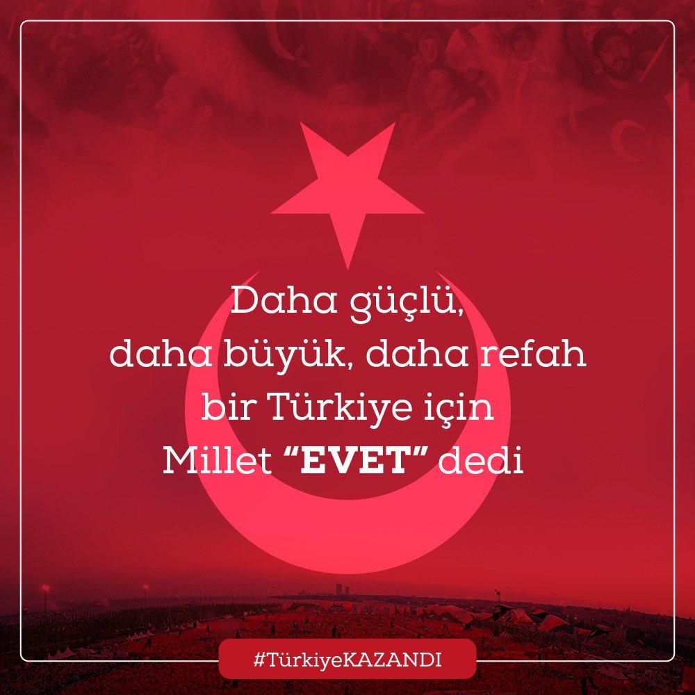 Azra 🇹🇷's photo on #TürkiyeKazandı
