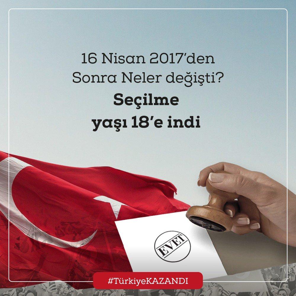 AkKadın Bayrampaşa's photo on #TürkiyeKazandı