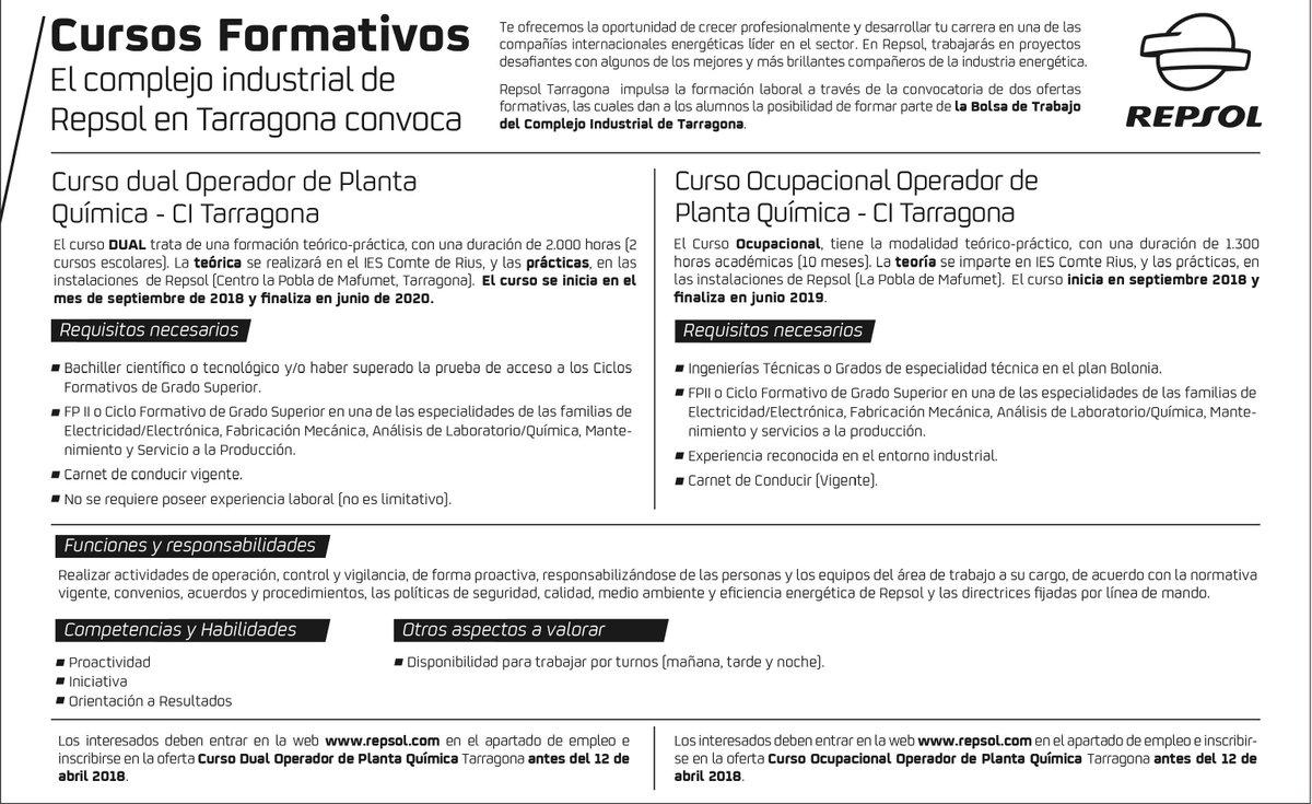 Ajuntament La Pobla On Twitter El Compleix Industrial De