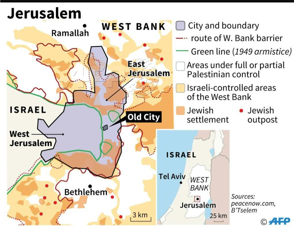 Map Of Jerusalem And Saudi Arabia on map of jerusalem and west bank, map of jerusalem and mecca, map of jerusalem and world, map of jerusalem and egypt, map of jerusalem and jordan, map of jerusalem and dead sea, map of jerusalem and surrounding countries,