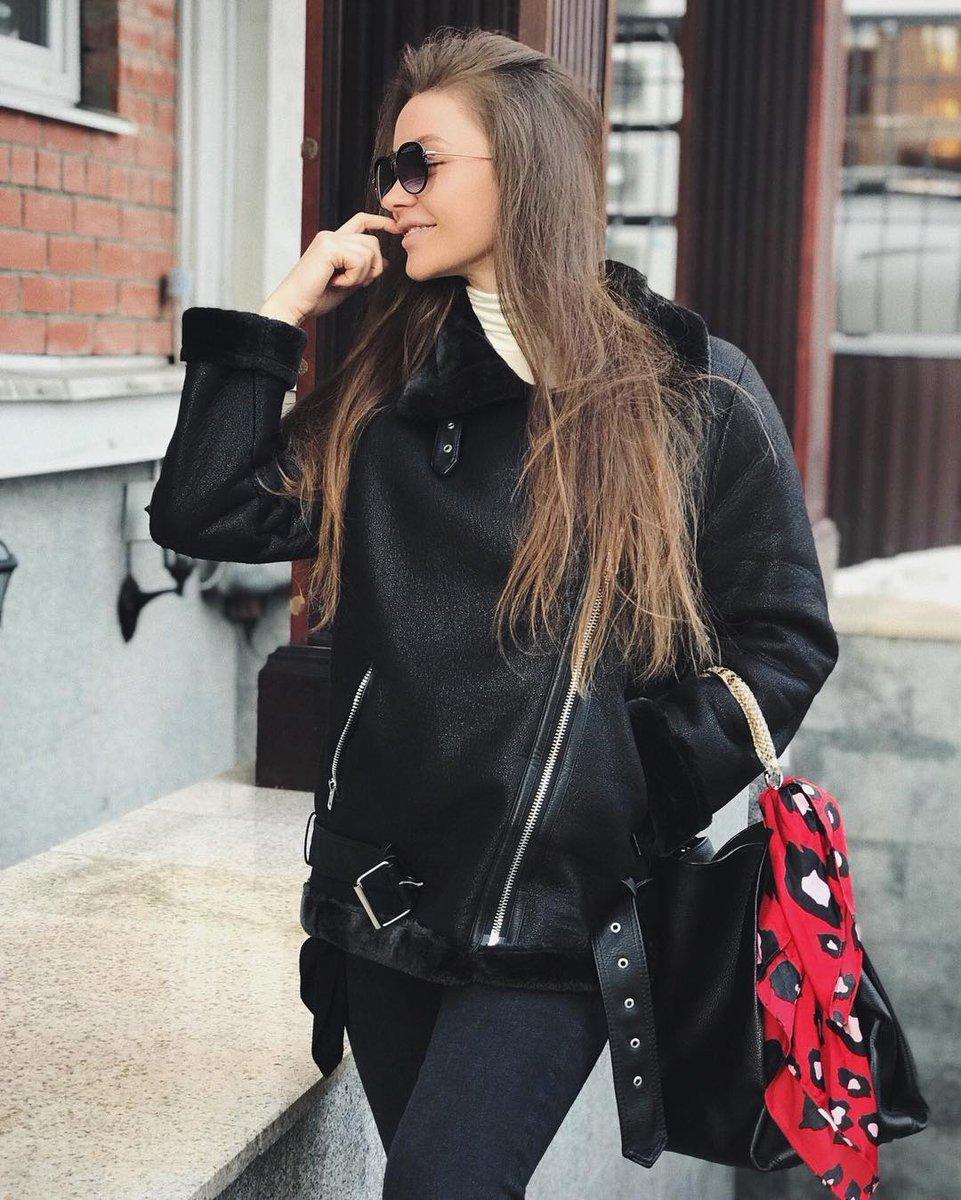 Olga Chocolate twitter @Katysheva_Olga olgachocolate