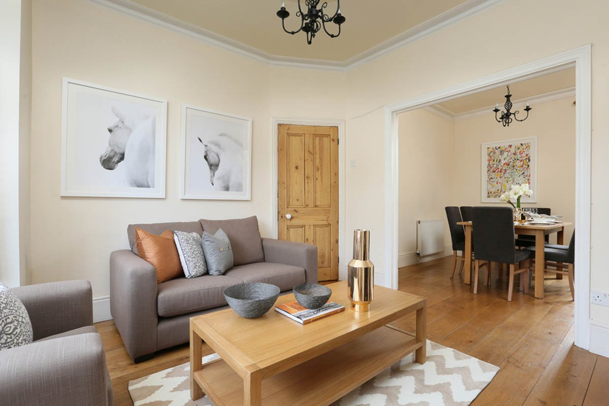 dining room furniture sets rental packages in london the uk