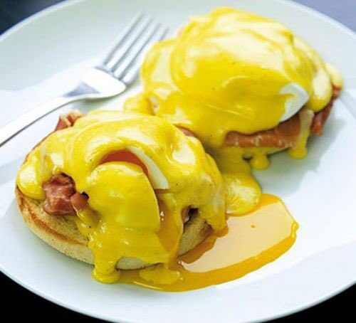 Happy National Eggs Benedict Day   #NationalEggsBenedictDay #foodie<br>http://pic.twitter.com/ZLOTWXR685