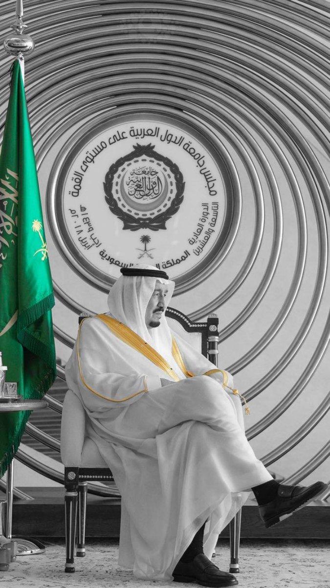 حمد اليامي's photo on #درع_الخليج_المشترك1