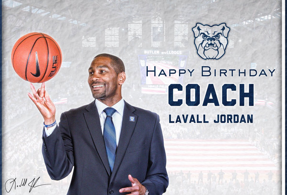 Have a great one, @LaVall_Jordan! https:...