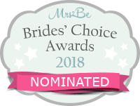 Very excited to hear our 5ft tall #LEDletters have been nominated and we are a 2018 Brides Choice Awards supplier in the @Mrs2Be  #awards #giantledletters  #hollywoodledletters #weddinginspiration #weddingdecor #wedding #eventdecor #romance #weddingreception #lightupletters <br>http://pic.twitter.com/lT0s4NTkoU