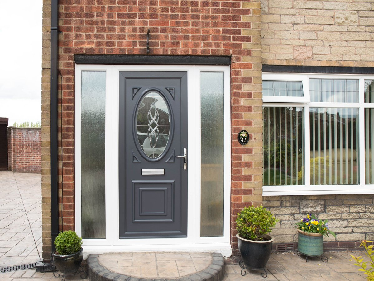 Find out which door option is best for your home at //.safestyle -windows.co.uk/ask-an-expert/doors/composite-or-upvc-doors/ \u2026pic.twitter.com/ ... & Safestyle UK on Twitter: \
