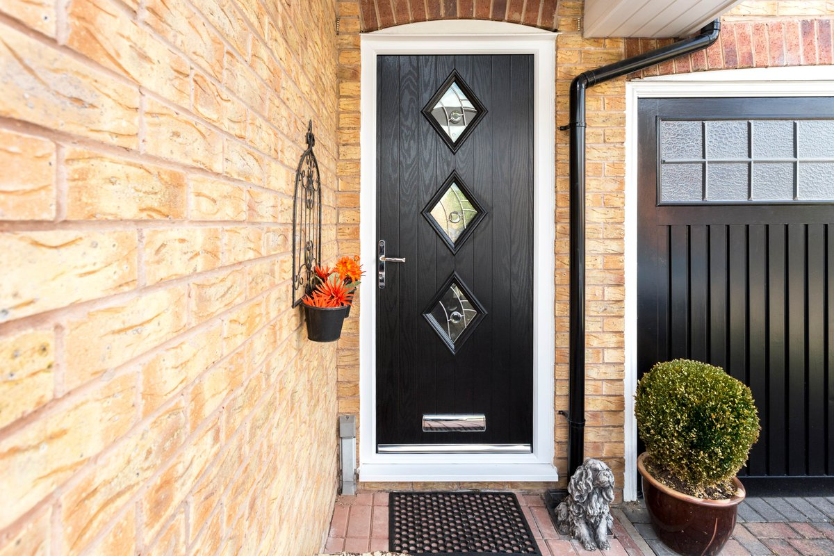 Find out which door option is best for your home at //.safestyle -windows.co.uk/ask-an-expert/doors/composite-or-upvc-doors/ \u2026pic.twitter.com/ ... & Safestyle UK (@safestyle) | Twitter
