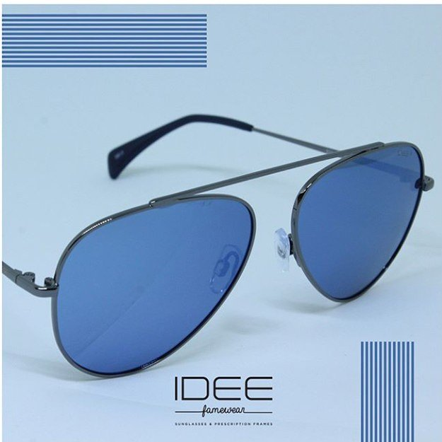 Buy your favorite #idee eyewear on #Opticvilla  Shop on  http://www. opticvilla.com  &nbsp;    #Opticvilla #sunglasses #ideeeyewear #ideeframewear #onlinestore #onlineshopping #shop<br>http://pic.twitter.com/eqClhHaSmw