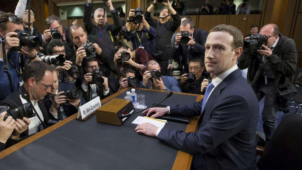 Facebook perde appello contro azienda italiana: ha copiato una app #facebook https://t.co/wGl98v4hYH