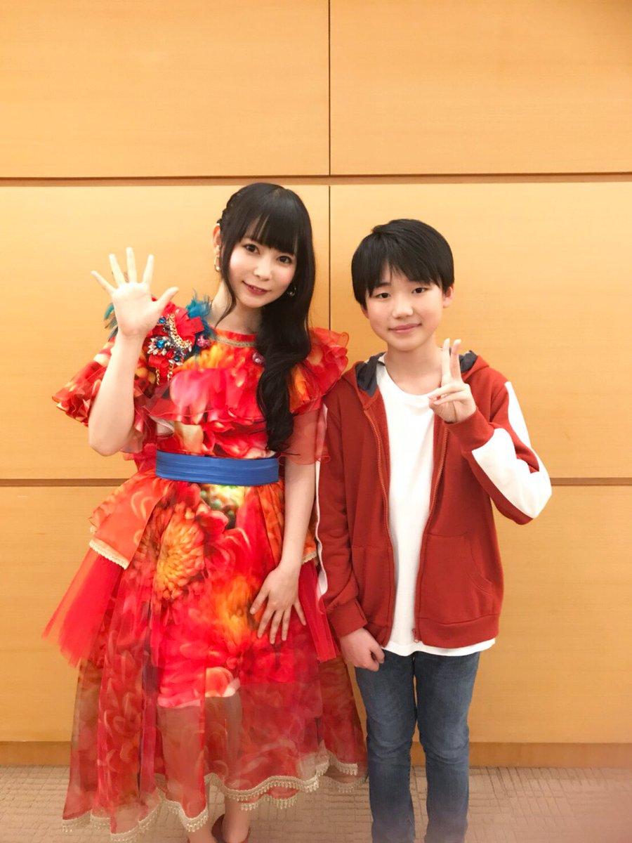 #中川翔子 さん  映画「リメンバー・ミー」を大絶賛して下さって本当にうれしかったです🏵🇲🇽