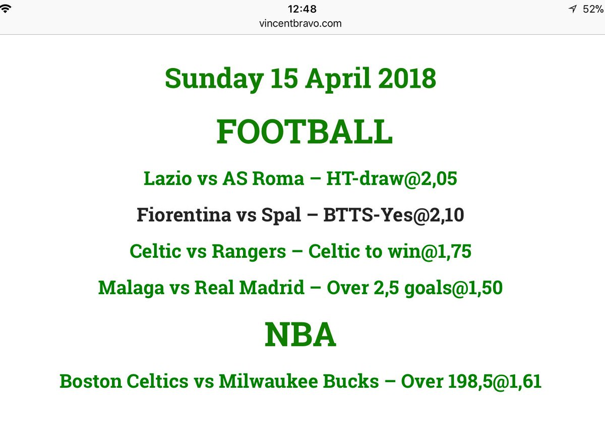 fiorentina-lazio betting expert nfl
