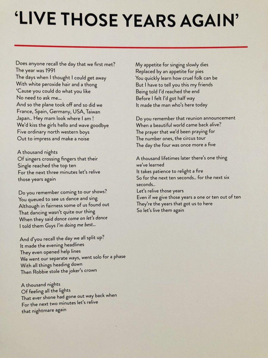 if i was a single man lyrics