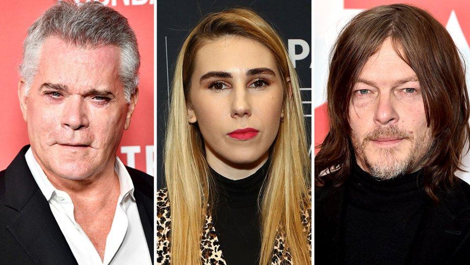 Tribeca Film Festival reveals 2018 jury members https://t.co/QUXVH2y990 https://t.co/u6n59dQdVJ