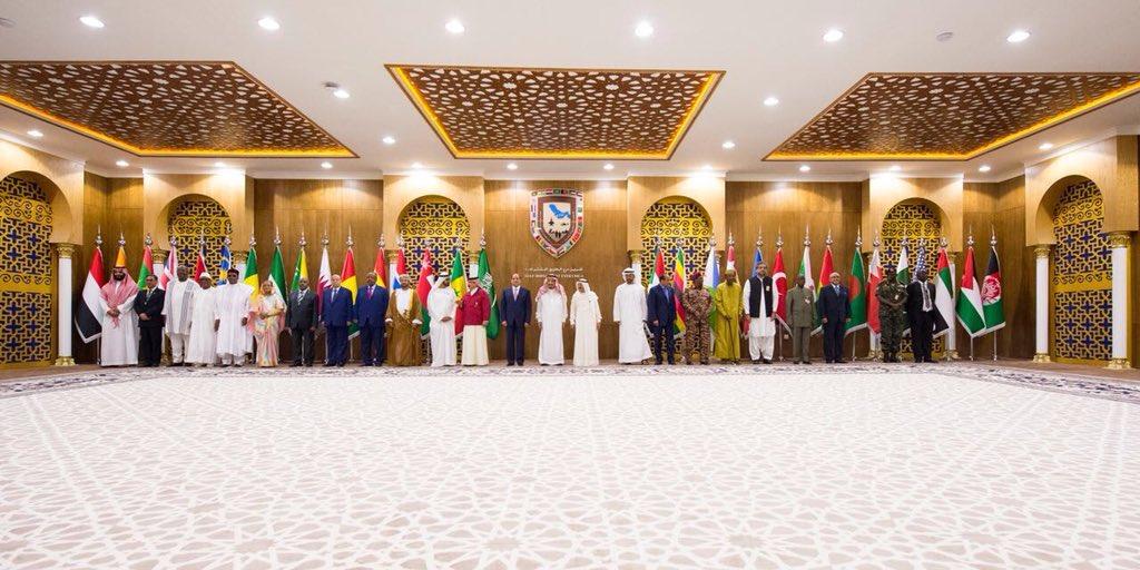 أخبار الوطن's photo on #درع_الخليج_المشترك1