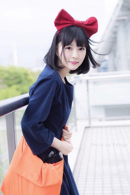 コスプレイヤー涼本奈緒のTwitter画像26