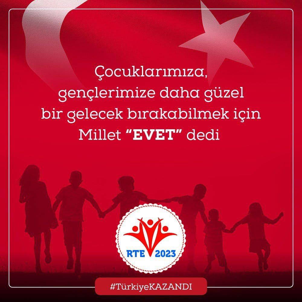 🇹🇷Çiğdem_ak🇹🇷's photo on #TürkiyeKazandı