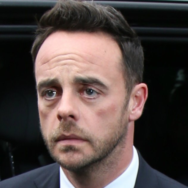 The stress etched on this face, my God   #antmcpartlin <br>http://pic.twitter.com/HEt2tZomHE