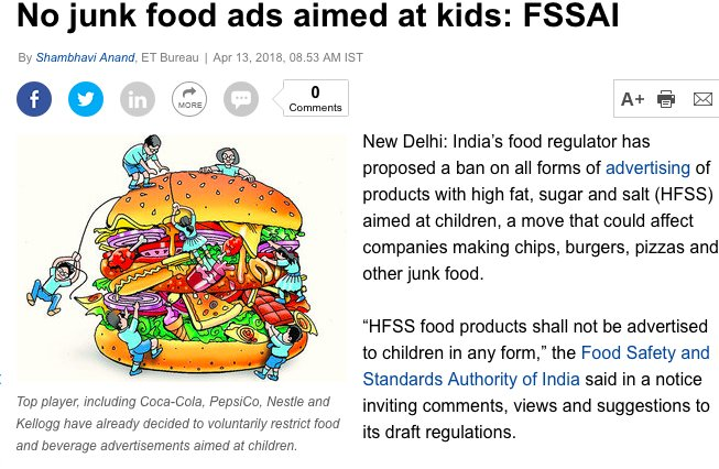 ads aimed at children should be banned Advertising - targeting of children should there be a ban on television advertisements aimed at children advertising - targeting of children please cast your vote after you've read the arguments you can also add to the debate by leaving a comment at the end of the page.