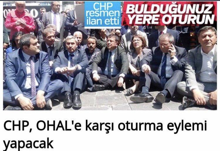 Ramazan Akbaş's photo on #TürkiyeKazandı