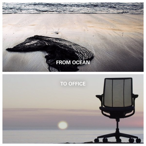 Strange Humanscale On Twitter From The Ocean To Your Office Andrewgaddart Wooden Chair Designs For Living Room Andrewgaddartcom