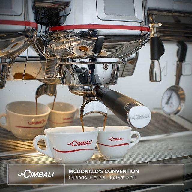 Espresso Recklinghausen caffe search