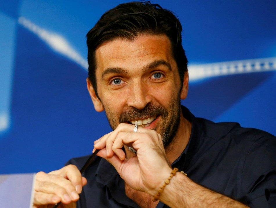 Além de Buffon, Boca também mira a contratação de estrela do Atlético de Madrid  ↪ https://t.co/xuwOctsf4R