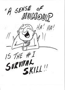 pdf Tarot: The Handbook for