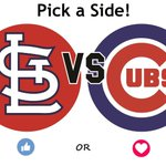 #iamCubsessed with the #Cubs!