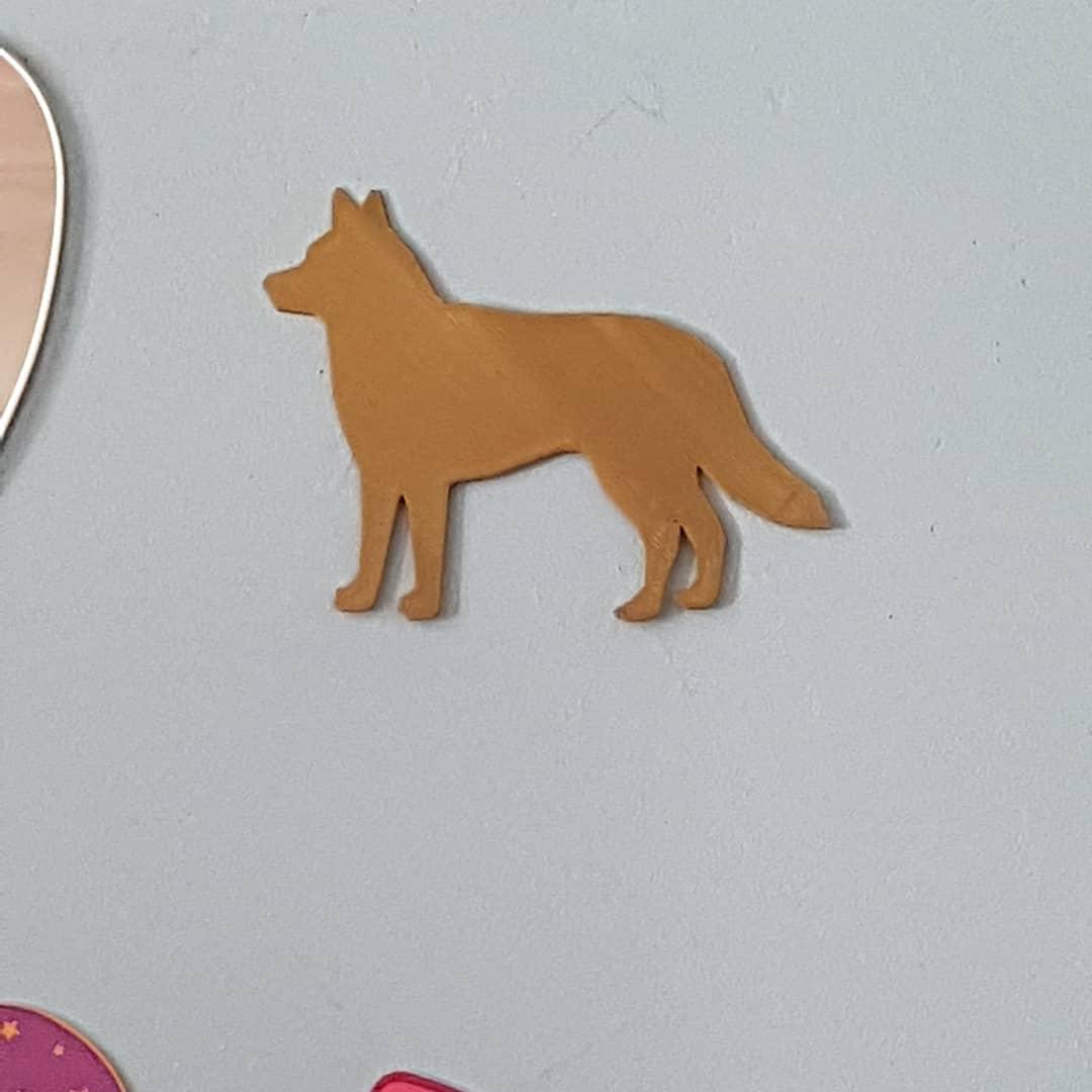 Décoration pour la chambre de ma fille  Encore un chien  #chien #dog #animaux #animauximaginaires #animauxsauvage #decointerior #decoration #art #homedecor #chambre #design #designer #bedroom #decointerieur #fille #couleur #marron #creation #maison #creatives #creativite #3dpic.twitter.com/yRQjfSlUsD