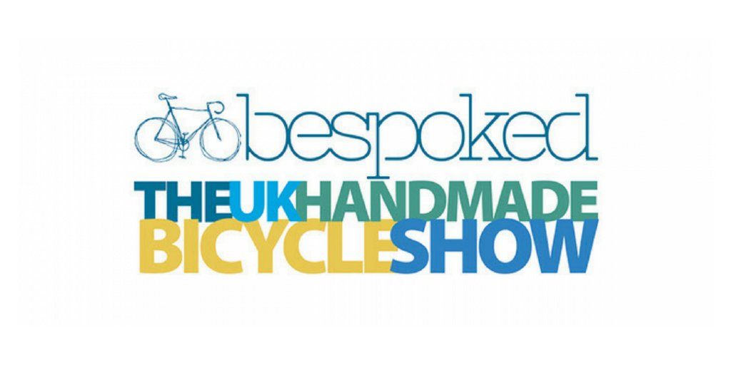 test Twitter Media - WIN FREE TICKETS for this Friday's launch event! We've 3 pairs (worth £40) of tickets up for grabs to the Bespoke - Handmade Bicycle Show at Brunel's Old Station, Bristol 20 - 22 April. Simply RETWEET to enter. https://t.co/f6T87jK1Mc @BespokedUK #handmadebikes #bespoked https://t.co/JUxT0SuXGI