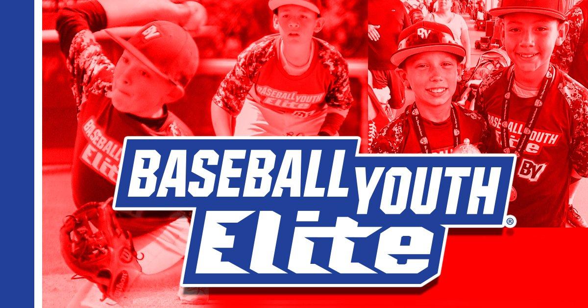 Baseball Youth ⚾️ on Twitter: