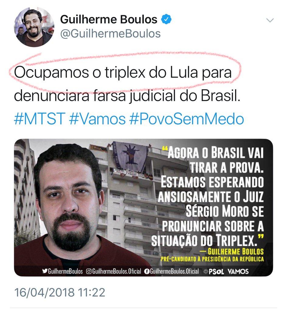 Hélio Nogueira's photo on Boulos