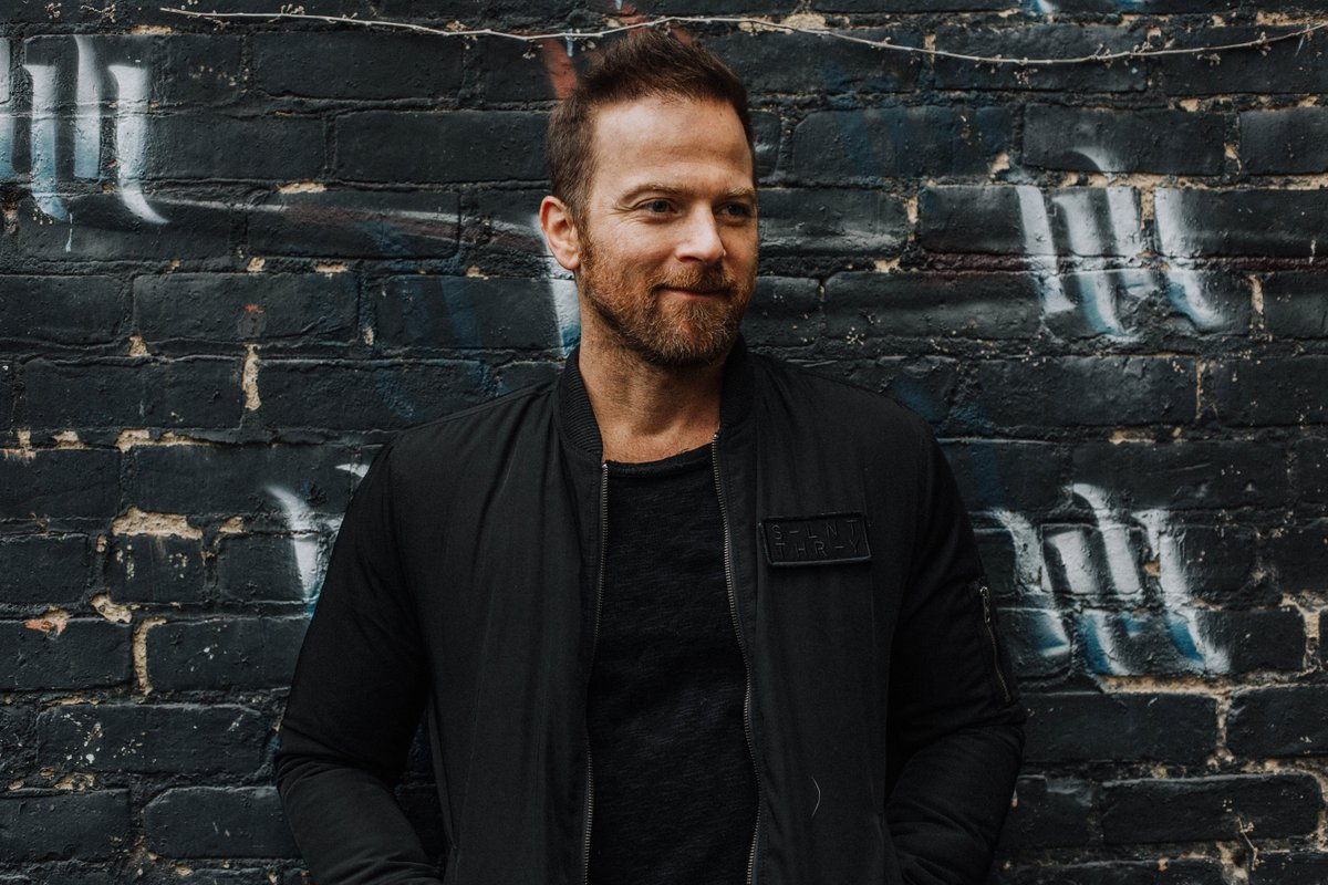 Our #MCM is @KipMooreMusic  You can see him at our June 10th Kick Off concert! If you haven't gotten your tickets, get them now!! https://ticketf.ly/2GZDNjV  #SOM2018 #BurlON #burlon #livemusic #burlingtonwaterfront #downtownburlington