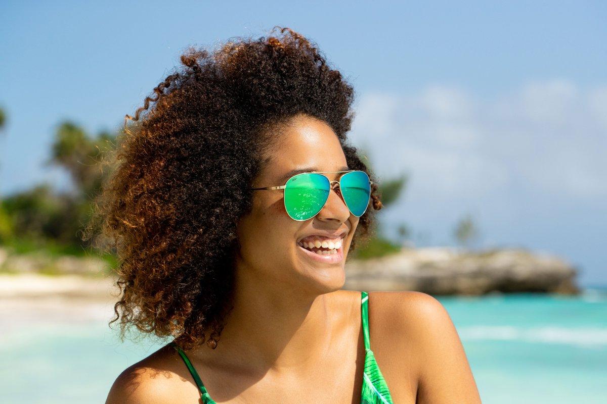 Costa Sunglasses's photo on Summer Sea