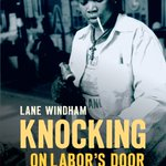 Image for the Tweet beginning: Congratulations @LaneWindham whose Knocking on