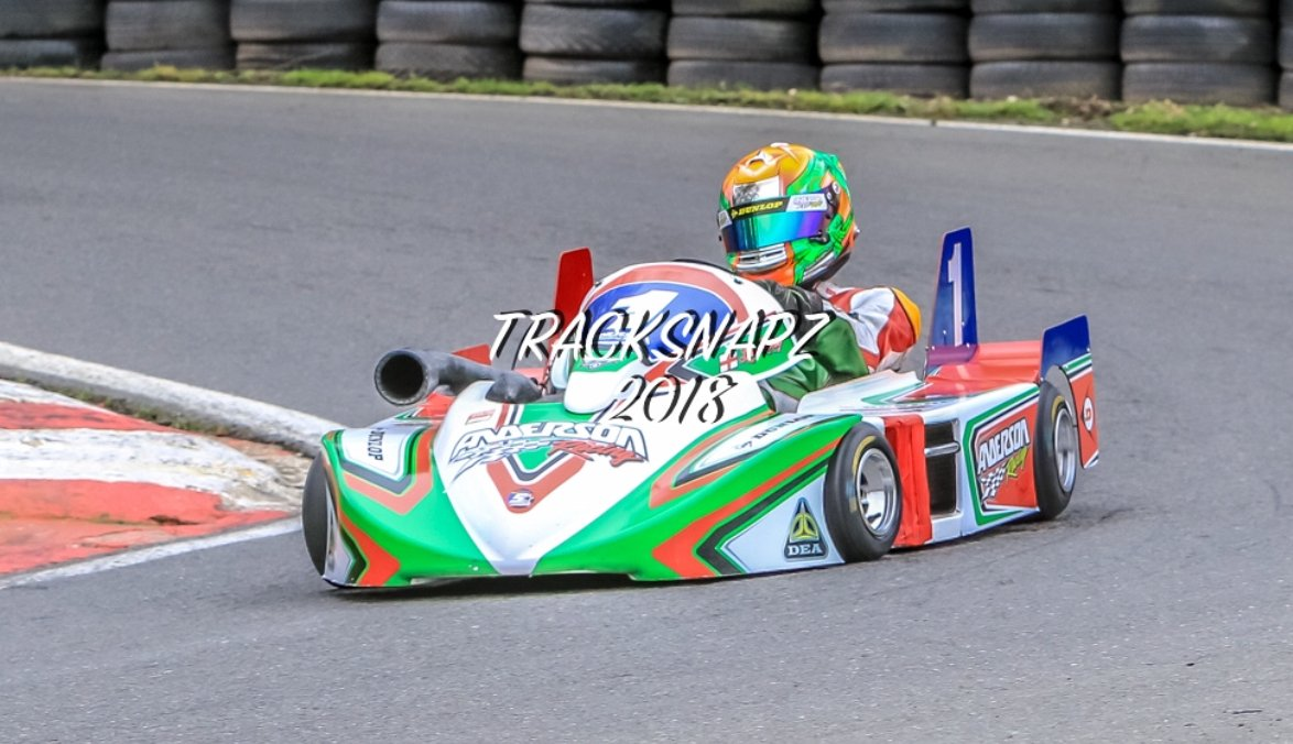 British Superkarts (@Superkart_GB) | Twitter