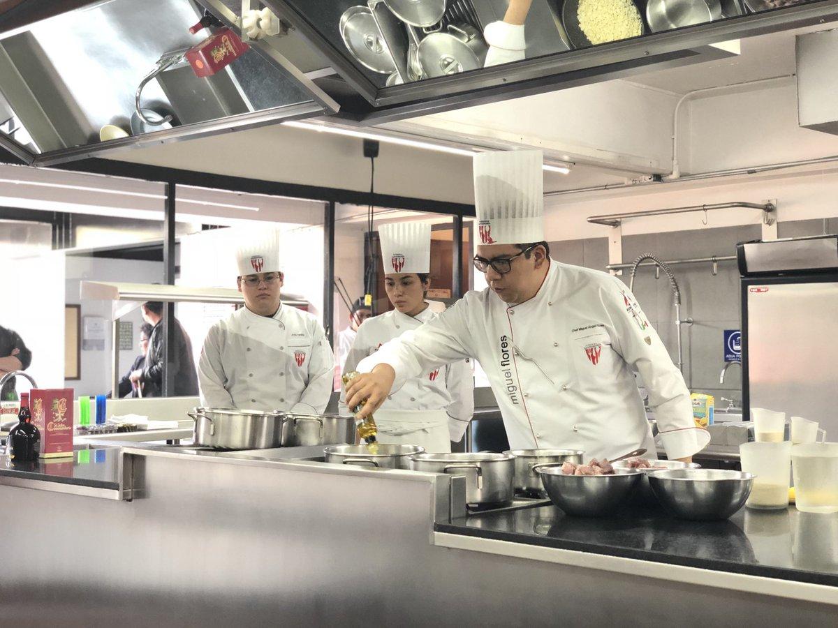 Excepcional Muestra De Reanudar Los Deberes De Cocinero Molde ...