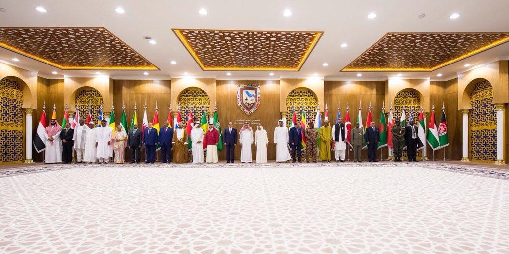 وزارة الدفاع 🇸🇦's photo on #درع_الخليج_المشترك1