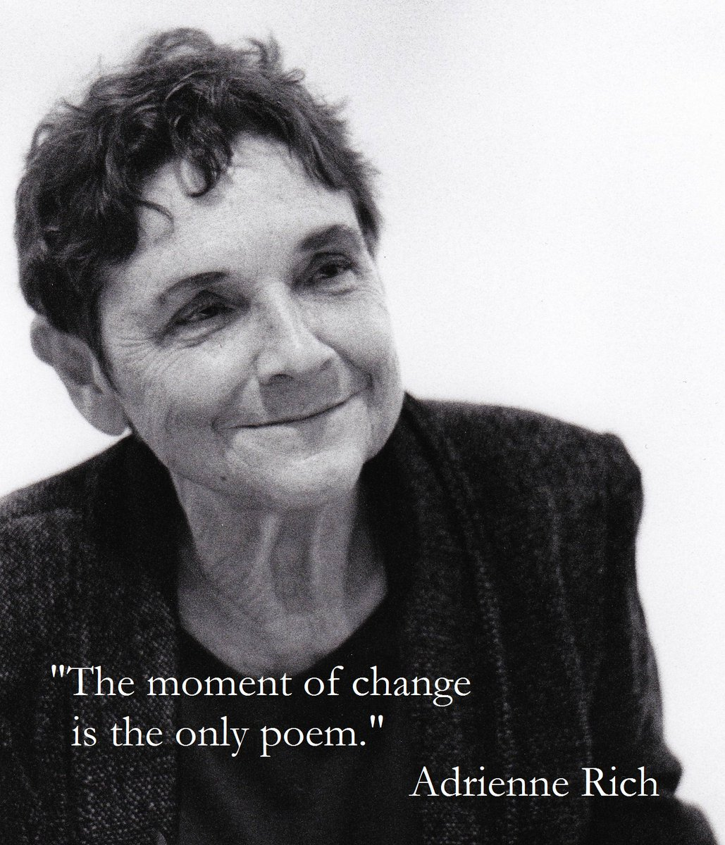 explication prospective immigrants please note adrienne rich Prospective immigrants please note by adrienne rich either you will go through this door or you will not go through if you go through there is always the risk.