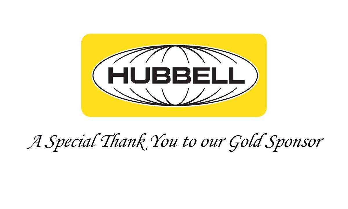 hubbell premise wiring logo diy wiring diagrams u2022 rh socialadder co Hubbell Premise Wiring Catalog Hubbell Premise Wiring Catalog