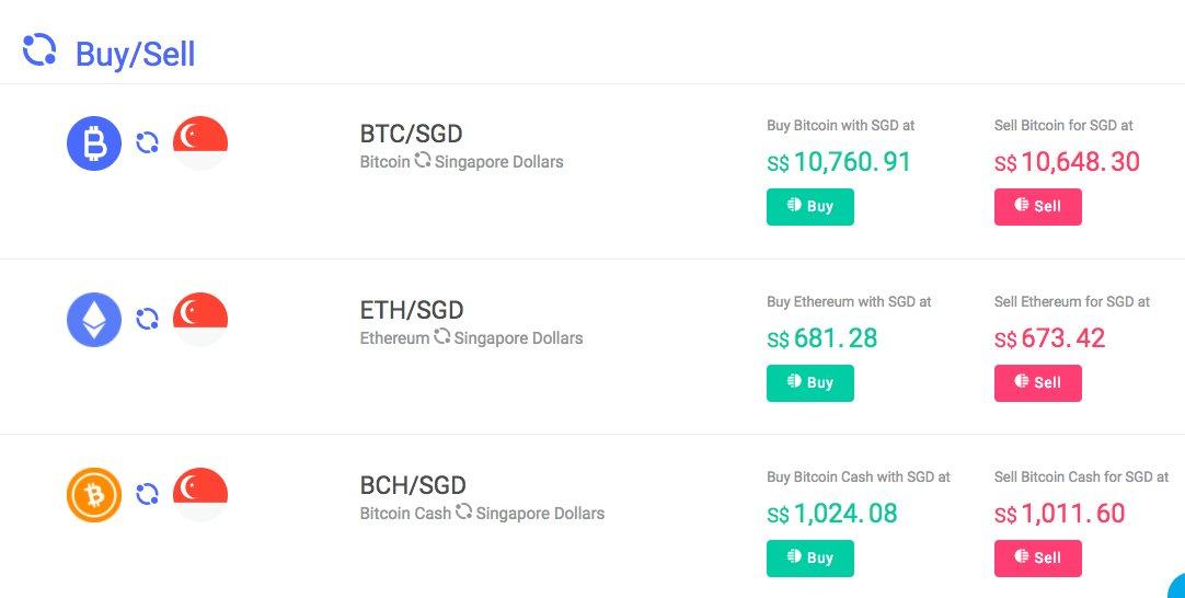 bitcoin sgd kaip investuoti į bitcoin etrade