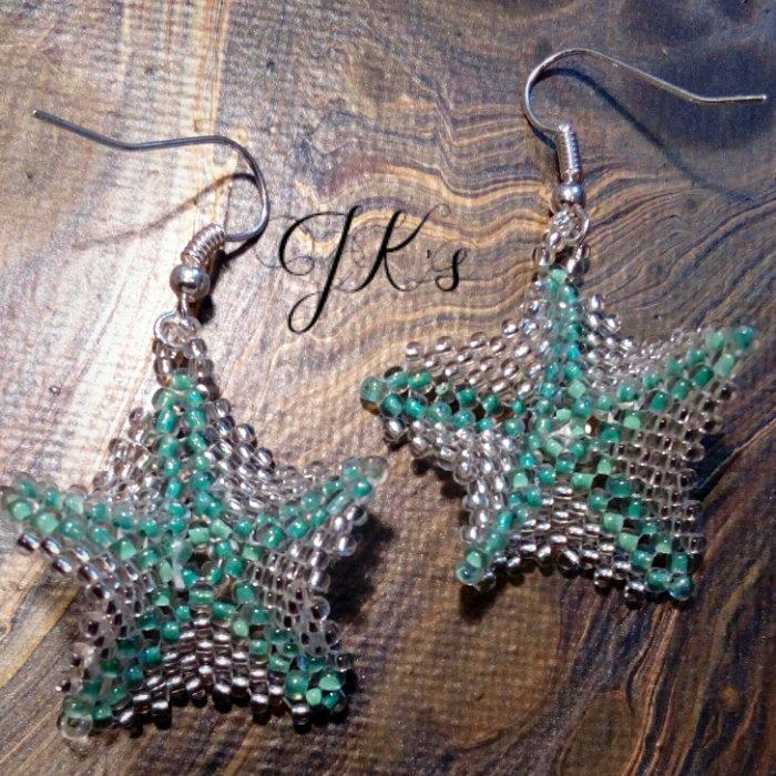 JKs-Design-handmade-creations's photo on Summer Sea
