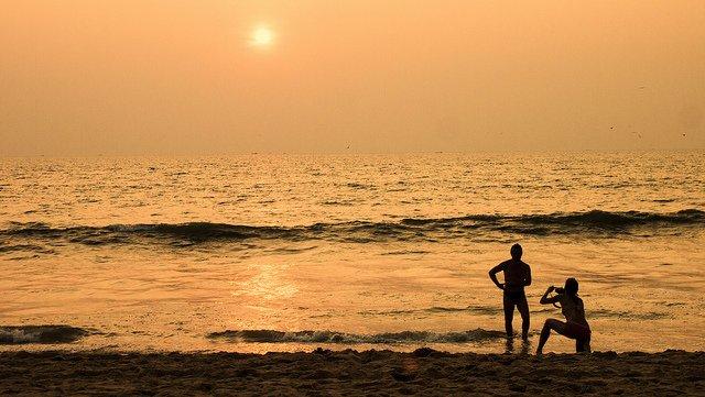 Villotel Vacations's photo on Summer Sea