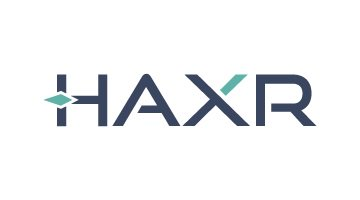 http:// Haxr.com  &nbsp;   A cool, short name that plays on the word &#39;hacks&#39;. Haxr: a new #brand and #domain for your #startup. A life #hacking site. A competition. A video #game developer. An IT consultant. An online security brand. An app. A system security consultant. #gaming<br>http://pic.twitter.com/6wmYmN4w1y